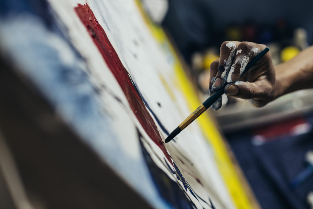 Onderhandel met creativiteit, niet met de prijs